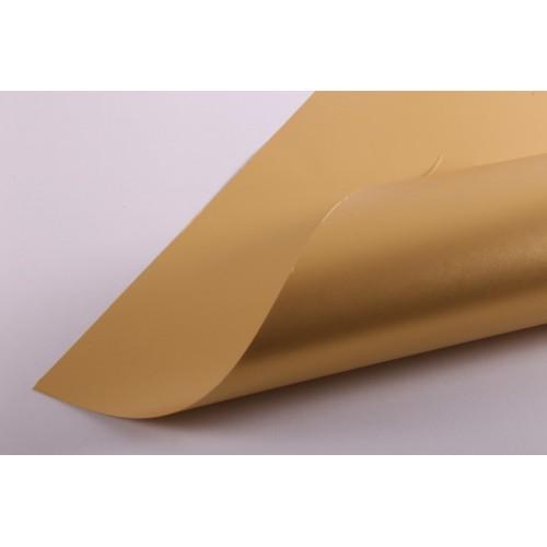 SIRIO PEARL AURUM 32x45 gr.125 fg.250
