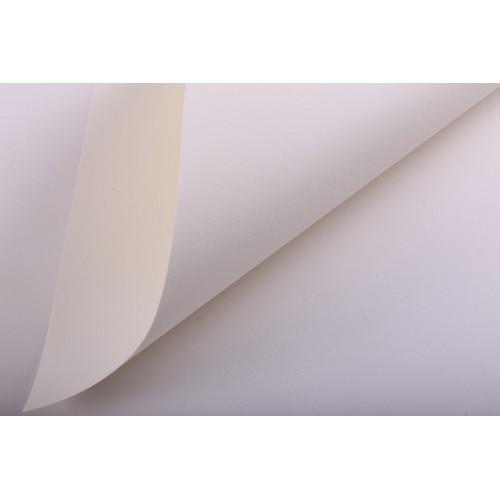 ACQUERELLO AVORIO 32x45 gr.160 fg.200