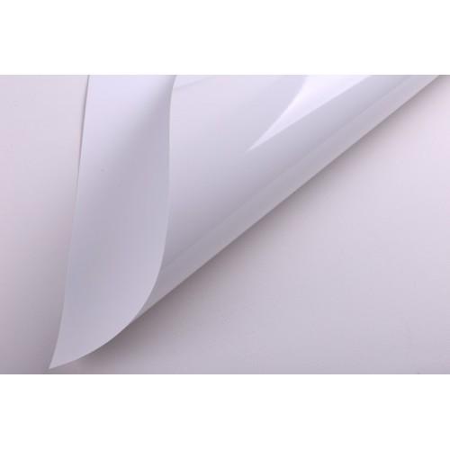 SPLENDORLUX 1 P.W. 32x45 gr.250 fg.250
