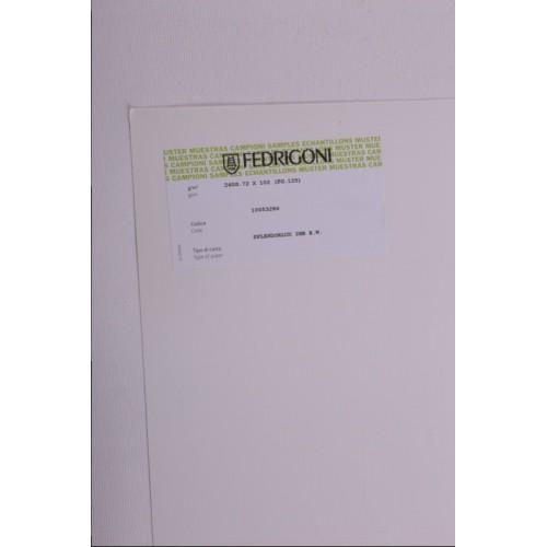 SPLENDORLUX 2 HB EXTRA WHITE 72x102 gr.240 fg.125