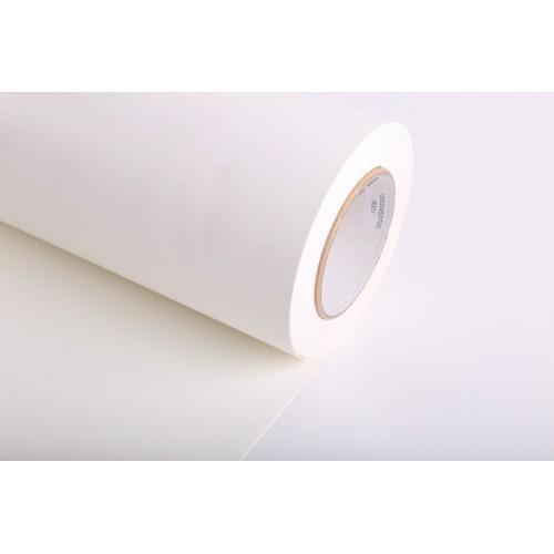 TERMOADESIVO POLI-FLEX IMAGE DIMENSION WHITE 0.50x25mt