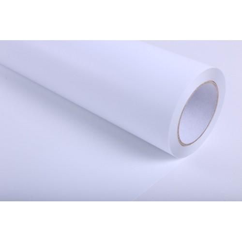TERMOADESIVO POLI-FLEX PREMIUM WHITE 0.50x25mt