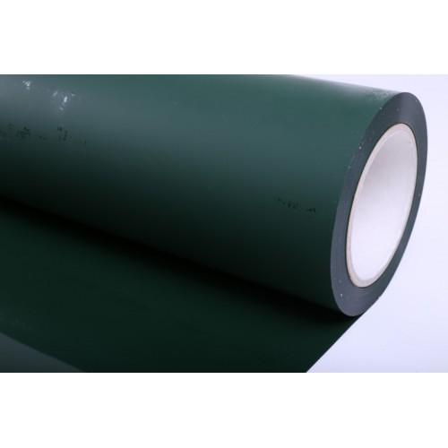 TERMOADESIVO POLI-FLEX PREMIUM GREEN 0.50x25mt