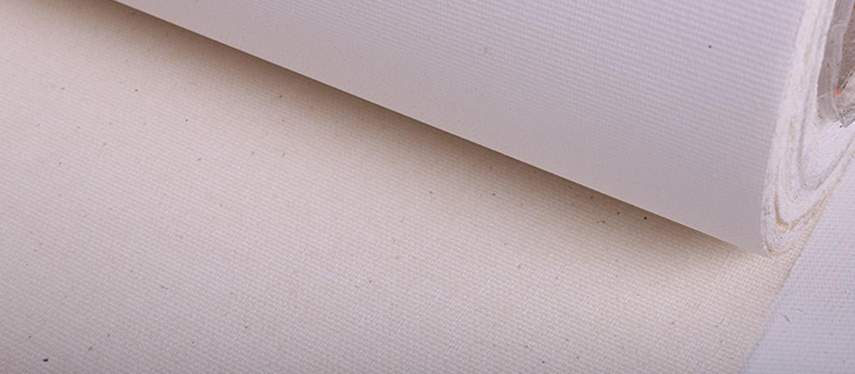 Canvas Cotone Bianco Matt. Retro Naturale - Canvas Cotone Bianco Glossy Retro Avana - tessuti in cotone - tessuti per la stampa ecosolvente - mondocarta Tele pittoriche - Canvas 100% cotone - riproduzioni artistiche - supporti per la stampa