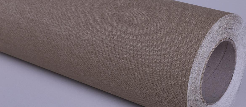 Canvas in Cotone Bianco Matt. Retro Avana - Tele Pittoriche - Canvas in Cotone 100% - Riproduzioni Artistiche - Canvas Retro Avana - mopndocarta -supporti per la stampa - supporti ecosolvente