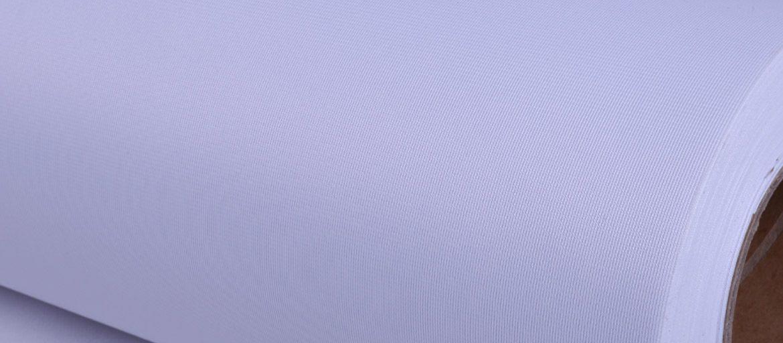 Teesuti e Tele - Tele Pittoriche - Tele in Cotone -100% Cotone - Canvas Retro Avana - Supporti per la Stampa - Supporti Escosolvente - Riproduzioni Artistiche - Opere D'arte - mondocarta