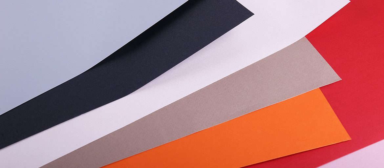 Carte Colorate -Sirio Pearl