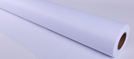 Tessuto Flag per Bandiere in PET con Liner in TNT - tessuto per banbiere - supporti stampa ecosolvente- mondocarta- supporti per la stampa - supporti ecosolvente - flag per bandiere - tessuti in Poliestere