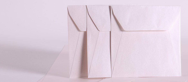 Sirio Pearl Oyster Shell - Carte Colorate - Sirio Pearl - mondocarta -fedrigoni