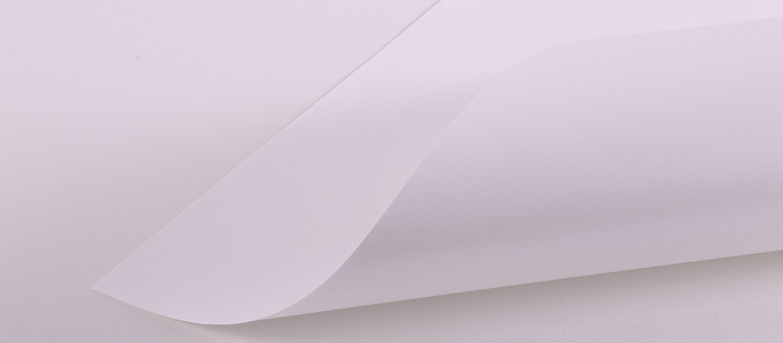 Sirio Pearl Polar Dawn- Sirio Pearl -Carte colorate - mondocarta - fedrigoni