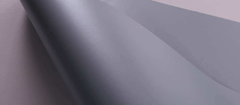 Sirio Pearl Platinum - Sirio Pearl - Carte colorate - mondocarta - Fedrigoni