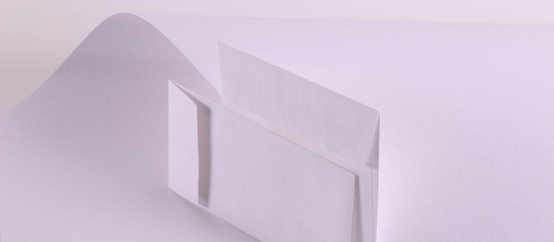 sirio Pearl Oyster shell - Carte Colorate - Mondocarta - Fedrigoni