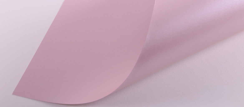 Sirio Pearl Misty Rose - Sirio Pearl -Carte colorate - mondocarta - fedrigoni