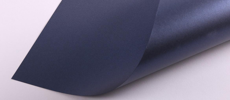 Sirio Pearl Shin Blue - Sirio Pearl -Carte Colorate - mondocarta - fedrigoni