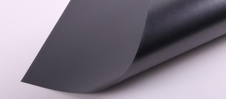 Sirio Pearl Graphite - Sirio Pearl -Carte Colorate- mondocarta - fedrigoni