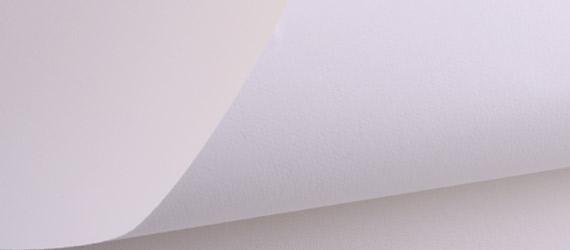 Tintoretto Neve - Carte Marcate -Carte trattate - monodcarta - fedrigoni
