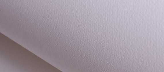 Tintoretto Gesso - Carte Marcate - Carte trattate - mondocarta - fedrigoni