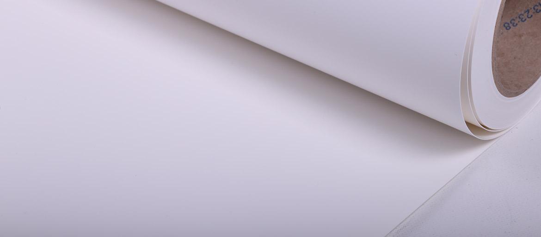 Canson Infinity Baryta Photographique - supporti stampa a pigmento - carte fotografiche per inkjet - carte fotografiche Canson - Canson Infinity - Baryta - mondocarta