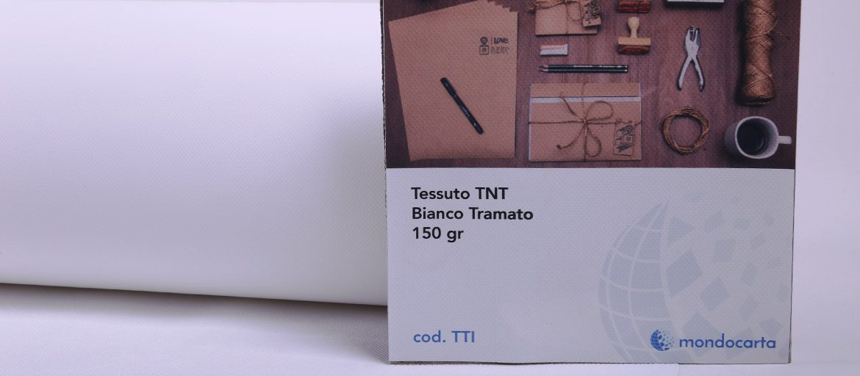 tnt-pigmento