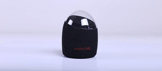 Timbro Modico R45