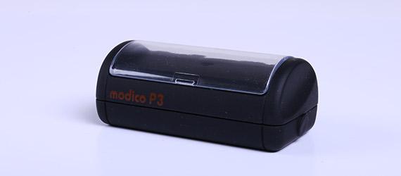 Modico Serie P