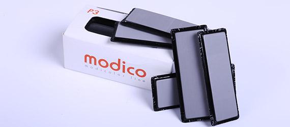 Gommino Modico P3