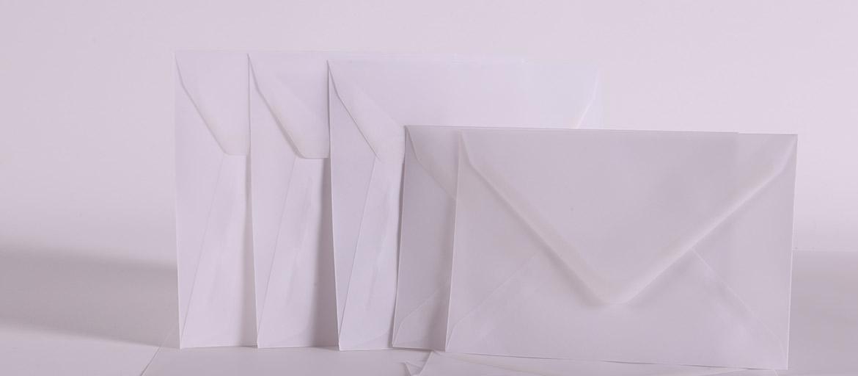 Carte Pergamenate - GSK - Carta Traslucida Mondocarta - Fedrigoni - supporti in carta - carta per pergamena - supporto in carta