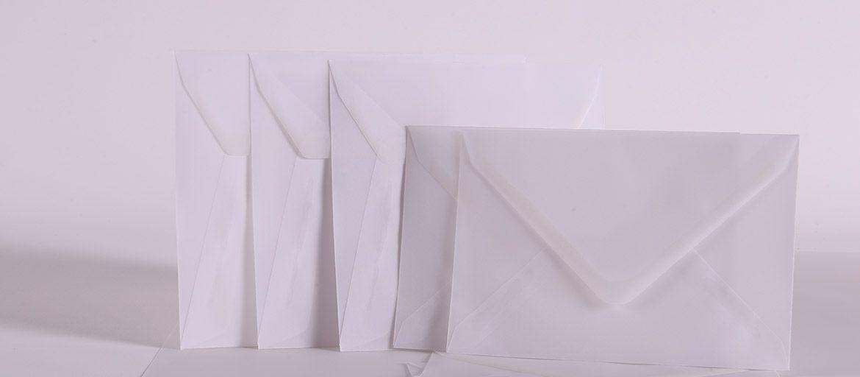 Carta Pergamenata - GSK - mondocarta - carta fedrigoni - carta pergamena - carte speciali - carte trattate - carte pergamenate - fedrigoni - mondocarta - supporti in carta