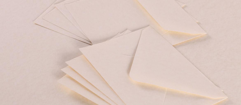 Carte Pergamenate - Marina Conchiglia - Mondocarta - Fedrigoni - carta per pergamene - supporti in carta - carte trattate