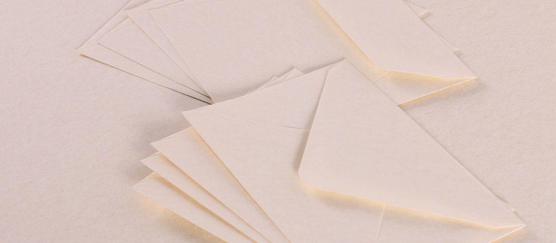 Pergamenata - Marina Conchiglia - carta pergamena - mondocarta - fedrigoni - supporti in carta - carte tratatte
