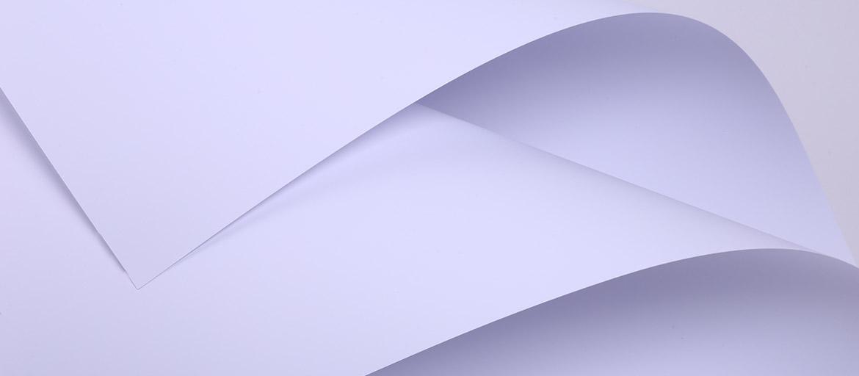BArcoprint Extra White - mondocarta - fedrigoni - Buste Splendorgel Avorio e Extra White - Buste eleganti e di prestigio - superficie liscia - elevato punto di bianco - buste per eventi - buste per inviti - mondocarta - fedrigoni