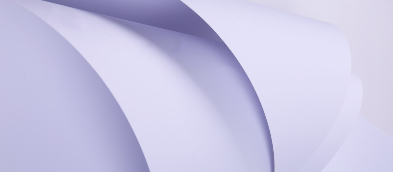 Arcoprint Extra White
