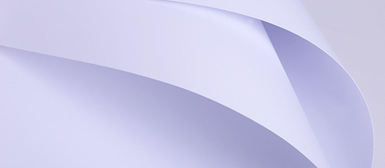 Arcoprint Extra White - Carte Usomano - Carte usomano Speciali - mondocarta - fedrigoni