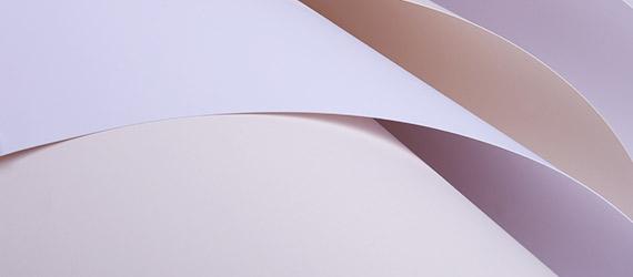 Arcoprint Extra White - mondocarta - fedrigoni - Buste Splendorgel Avorio e Extra White - Buste eleganti e di prestigio - superficie liscia - elevato punto di bianco - buste per eventi - buste per inviti - mondocarta - fedrigoni
