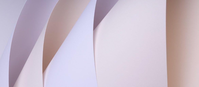 Buste Splendorgel Avorio e Extra White - Buste eleganti e di prestigio - superficie liscia - elevato punto di bianco - buste per eventi - buste per inviti - mondocarta - fedrigoni