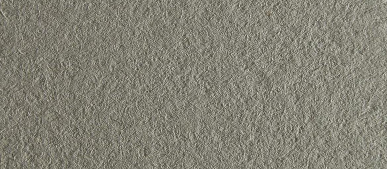 Materica Clay - Carte Riciclate - Materica - mondocarta - fedrigoni