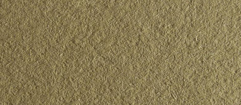 Materica Kraft - Carte Riciclate - Materica - mondocarta - fedrigoni