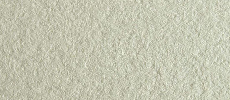 Materica Limestone - Carte Riciclate - Materica - mondocarta - fedrigoni