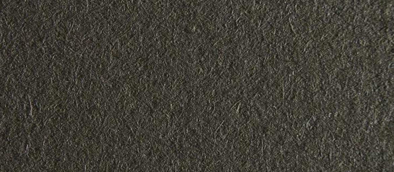 Materica Pitch - Carte Riciclate - Materica - mondocarta - fedrigoni
