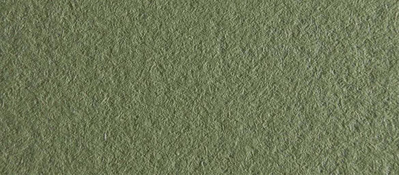 Materica Verdigris - Carte Riciclate - Materica - mondocarta - fedrigoni