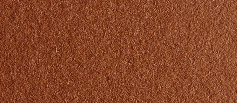 Materica Terra Rossa - Carte Riciclate - Materica - mondocarta - fedrigoni