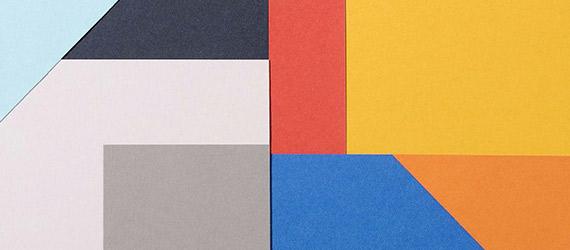 sirio color - carte colorate