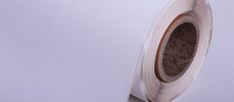 carta da Parati Muramur - Sable - carta da parati - muramur - stampa ecosolvente - mondocarta