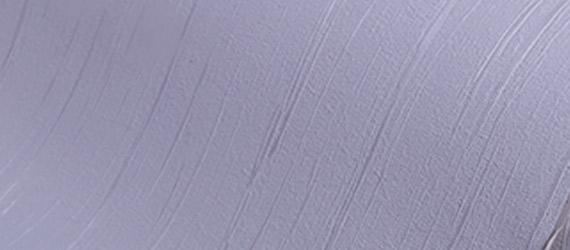 "Carta da Parati Muramur Effetto ""Dune"""