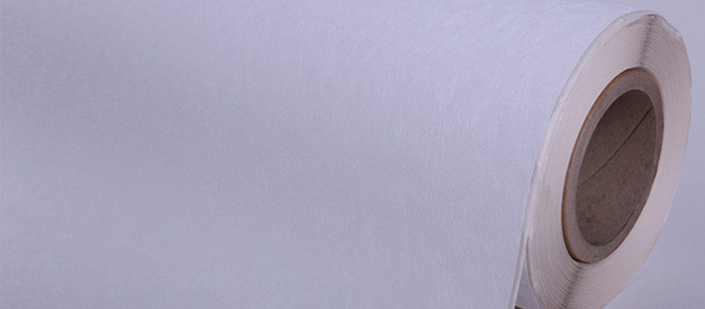 carta da Parati Muramur - Japon