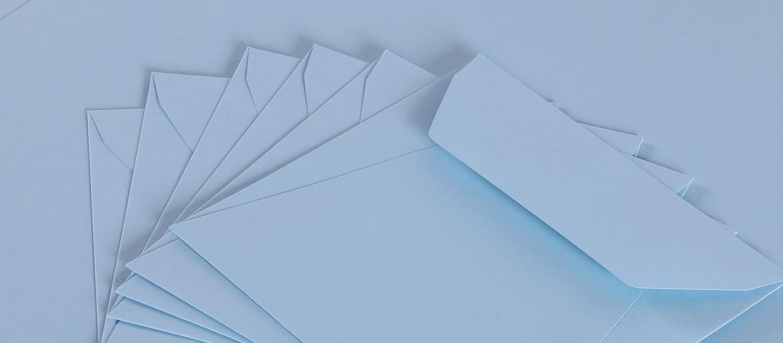 Carte colorate - Sirio Color - Celeste - Mondocarta - Fedrigoni