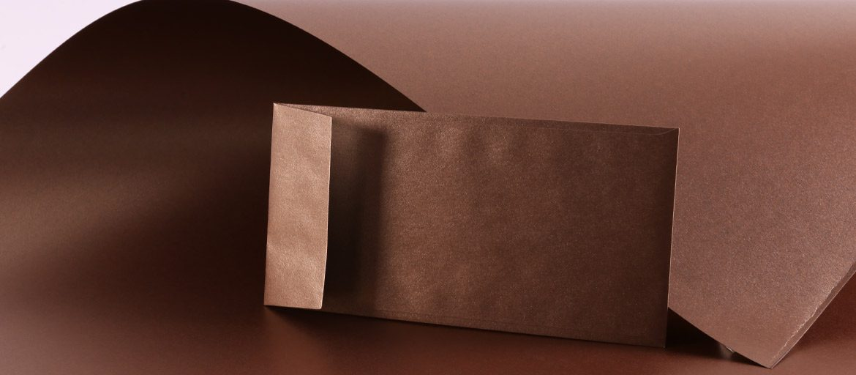 Sirio Pearl Fusion Bronze