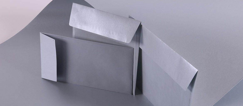 Sirio Pearl Platinum
