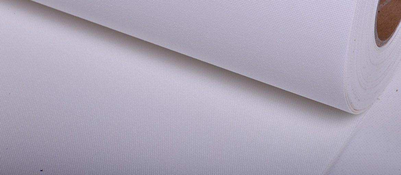 Canvas 100% Cotone
