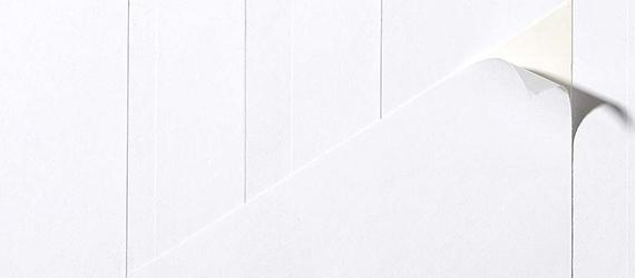 Soho-Adhoc-Arcoprint